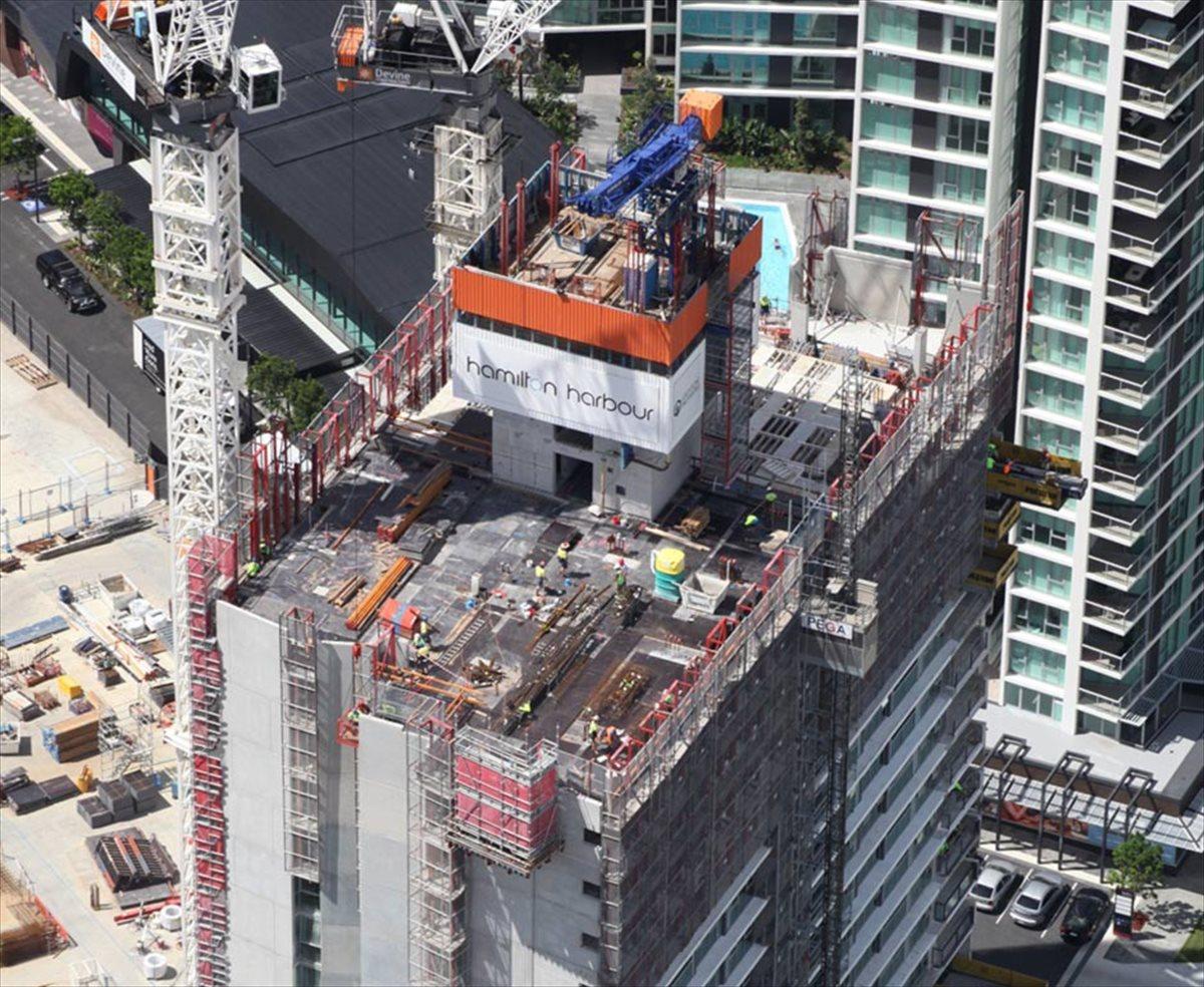 Devine-construction-thumbnail-1