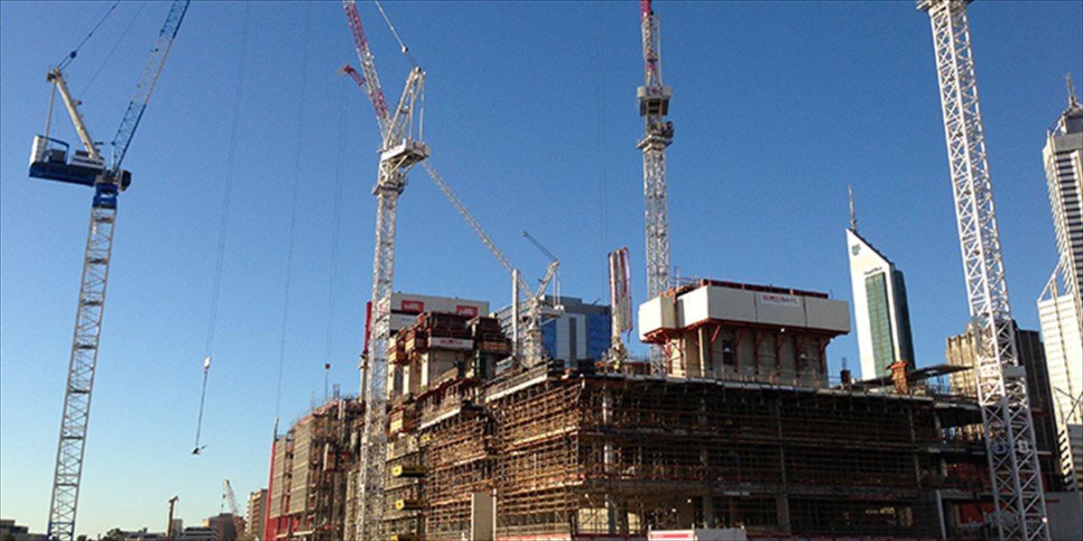 broad-constructions-thumbnail-3